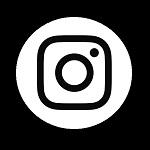 初期設定_SNSページリンク_Instagram_ロゴ2