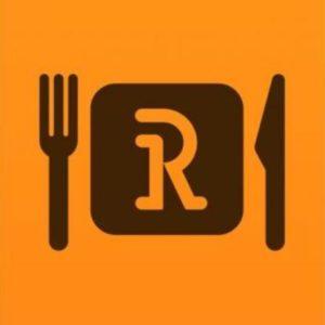 初期設定_飲食媒体ページリンク_Retty-300x300